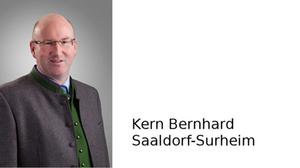 Kern Bernhard