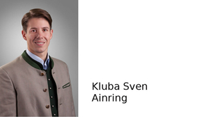 Kluba Sven