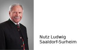 Nutz Ludwig