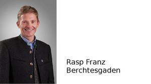 Rasp Franz