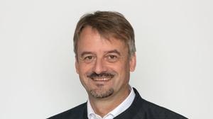 GEORG WETZELSPERGER